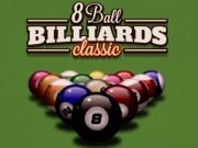 8 Top Bilardo